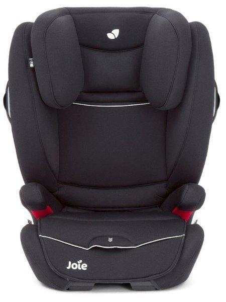 Joie Duallo Tuxedo Bērnu autosēdeklis 15-36 kg