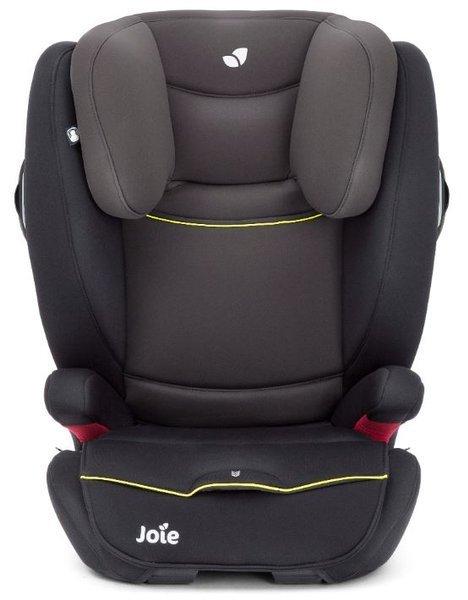 Joie Duallo Urban Bērnu autosēdeklis 15-36 kg
