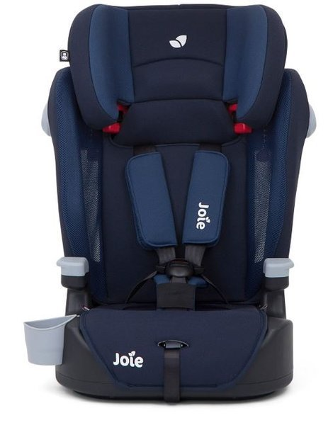 Joie Elevate Deep Sea Bērnu autosēdeklis 9-36 kg