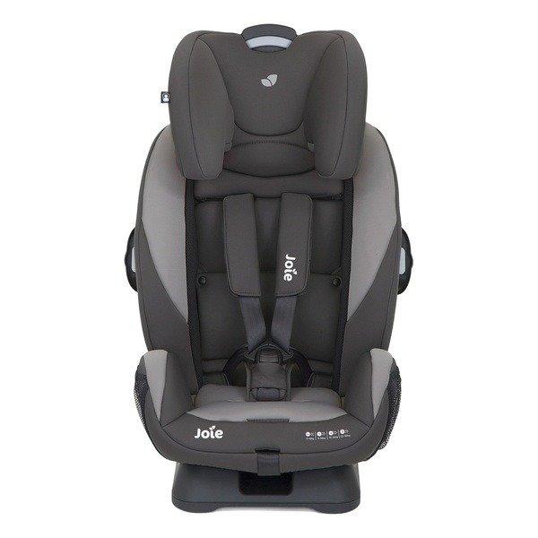 Joie Every Stage Dark Pewter 2020 Bērnu autosēdeklis 0-36 kg