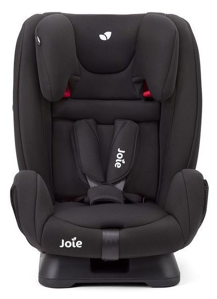 Joie Fortifi Coal Bērnu autosēdeklis 9-36 kg