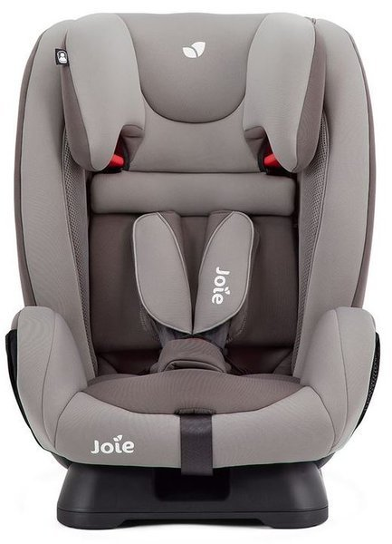 Joie Fortifi Dark Pewter Bērnu autosēdeklis 9-36 kg