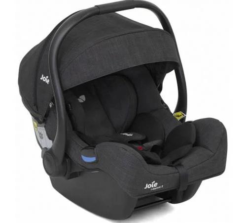 Joie I-Gemm Pavement Bērnu autosēdeklis 0-13 kg