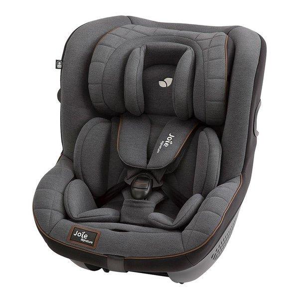 Joie I-Quest Signature Noir Bērnu autosēdeklis 0-18 kg