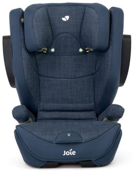 Joie I-Traver Deep Sea Bērnu autosēdeklis 15-36 kg