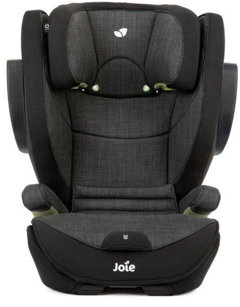 Joie I-Traver Flint Bērnu autosēdeklis 15-36 kg