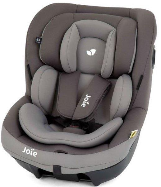 Joie I-Venture Dark Pewter Bērnu autosēdeklis 0-18 kg