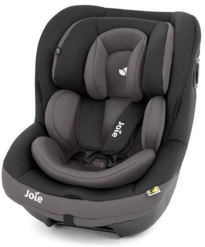 Joie I-Venture Ember Bērnu autosēdeklis 0-18 kg