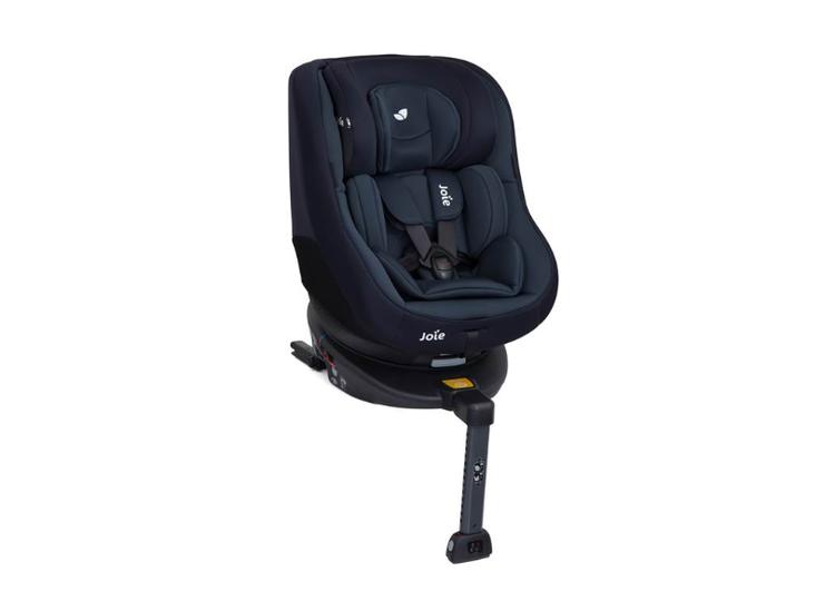 Joie Spin 360 Deep sea Bērnu autosēdeklis 0-18 kg