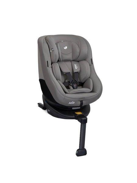 Joie Spin 360 Grey Flannel Bērnu autosēdeklis 0-18 kg