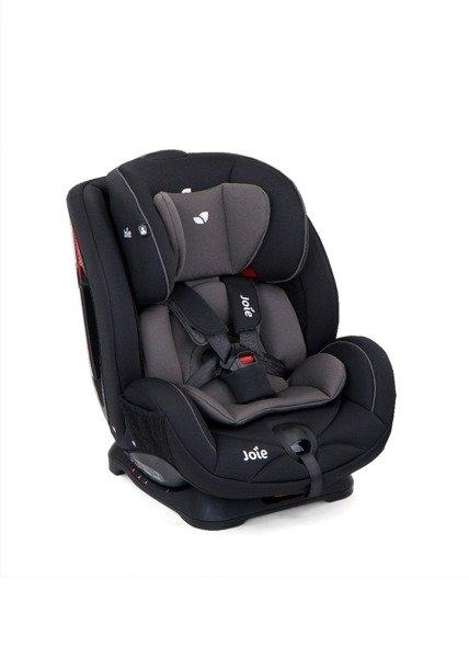 Joie Stages Coal Bērnu autosēdeklis 0-25 kg