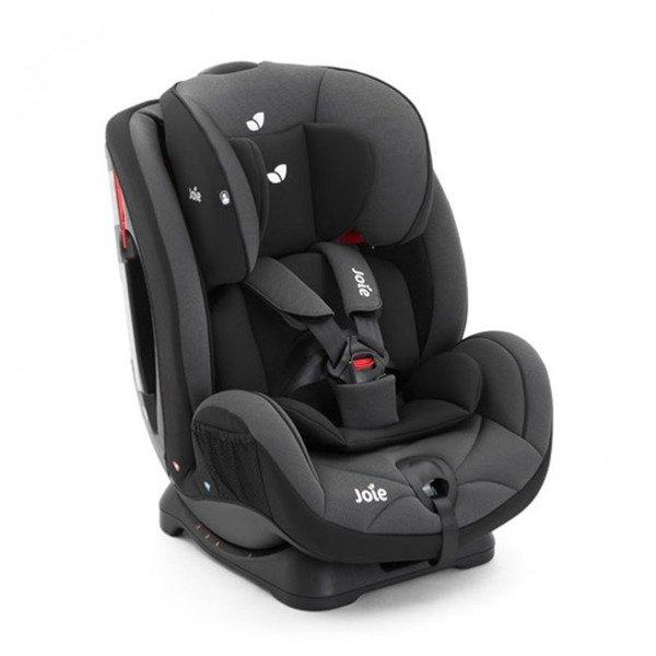 Joie Stages Fx Ember Bērnu autosēdeklis 0-25 kg