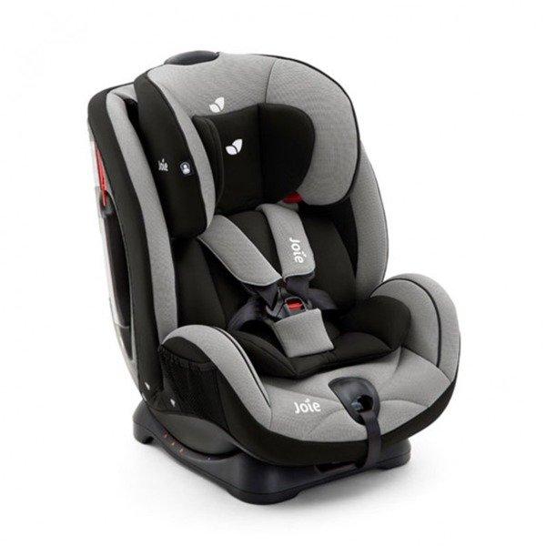 Joie Stages Fx Slate Bērnu autosēdeklis 0-25 kg