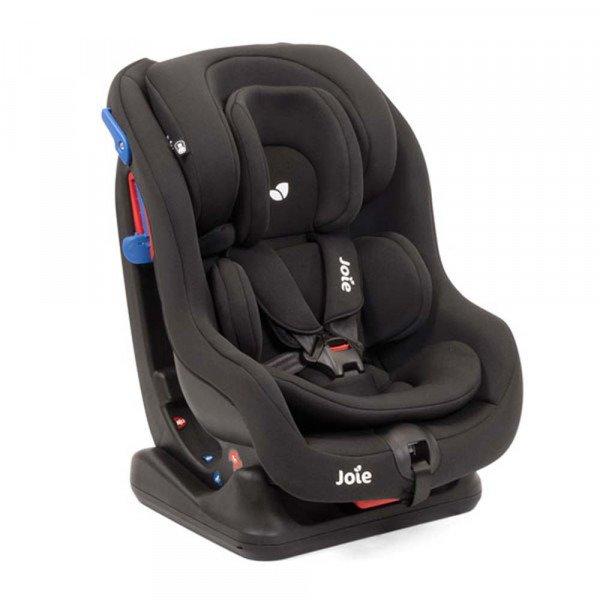 Joie Steadi Coal Bērnu autosēdeklis 0-18 kg