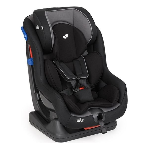 Joie Steadi Moonlight Bērnu autosēdeklis 0-18 kg