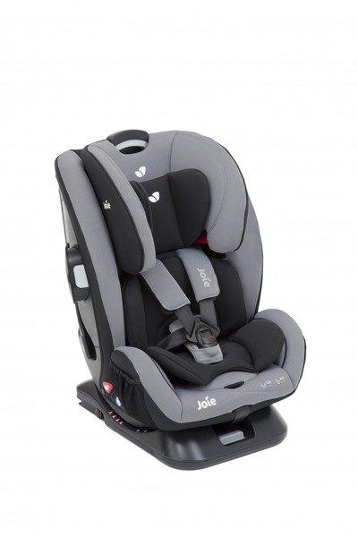 JOIE Verso Slate Bērnu autosēdeklis 0-36 kg