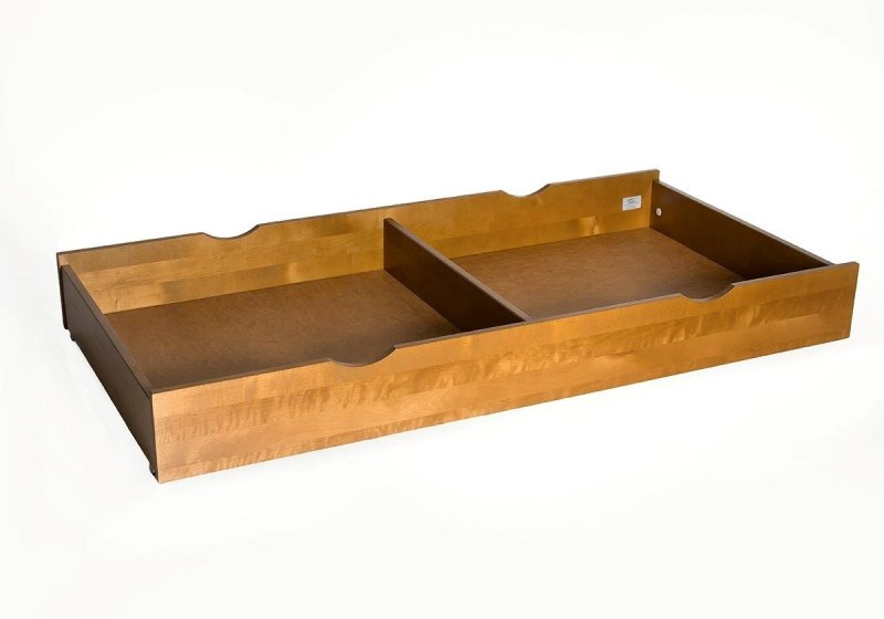Kaste gultas veļai Troll antique ACS-LD0004