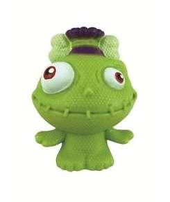 Kids Krafts Mīksts monstrs bestsellers Antistresa rotaļlieta