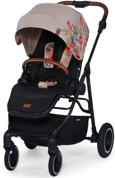 Kinderkraft All Road Bird Freedom Sporta rati