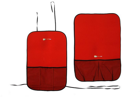 KinderKraft Krēslu aizsargs 56x40 cm