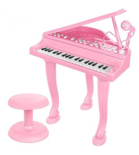 Klavieres 60x40 cm 11405