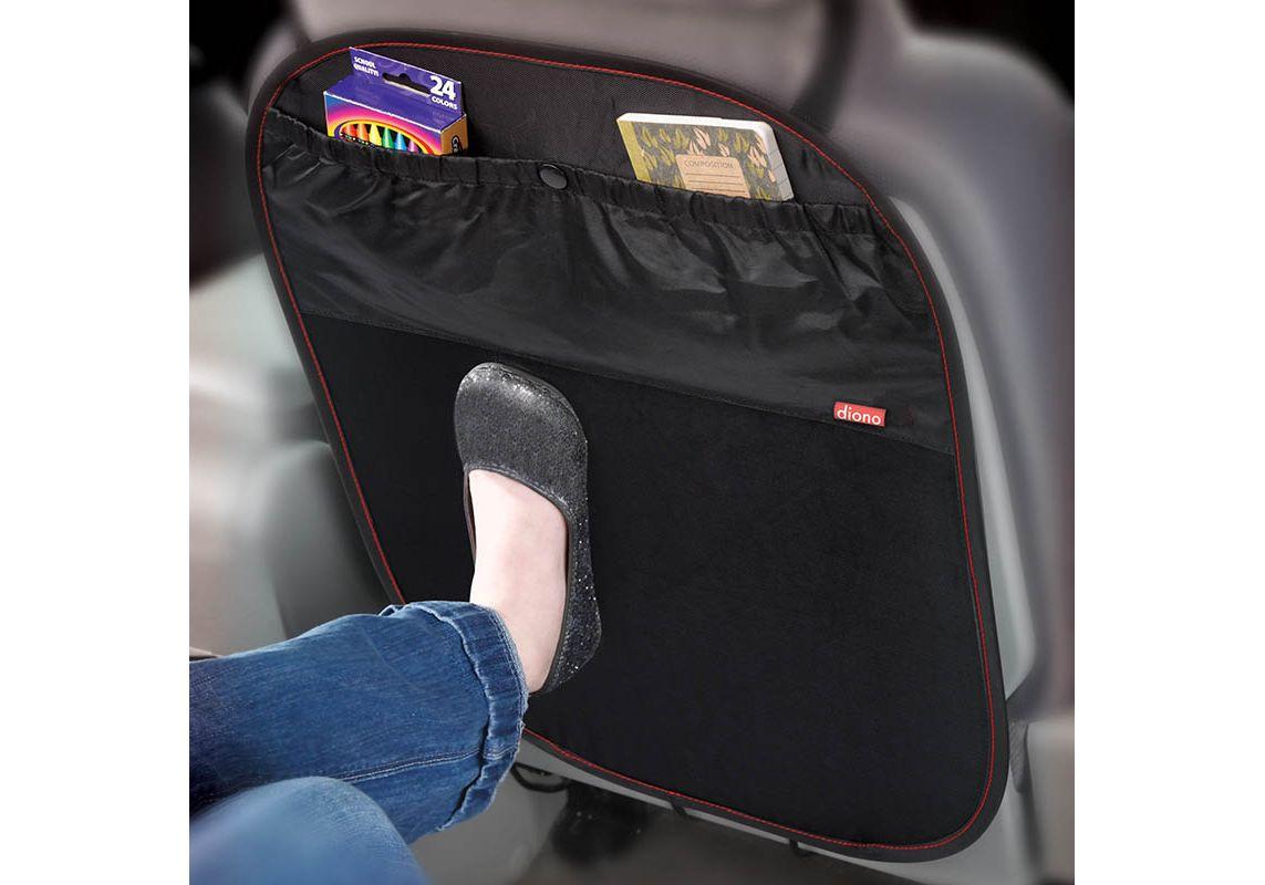 Krēsla aizsargs DIONO STUFF N SCUFF D40231