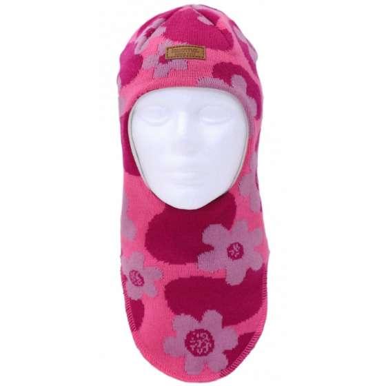Kuoma Kukka Bērnu siltā cepure-ķivere