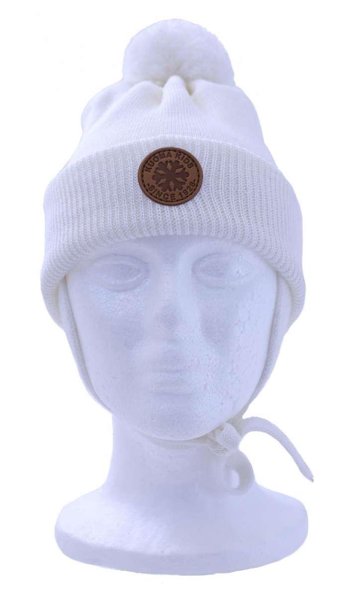 Kuoma Solo Bērnu siltā  cepure
