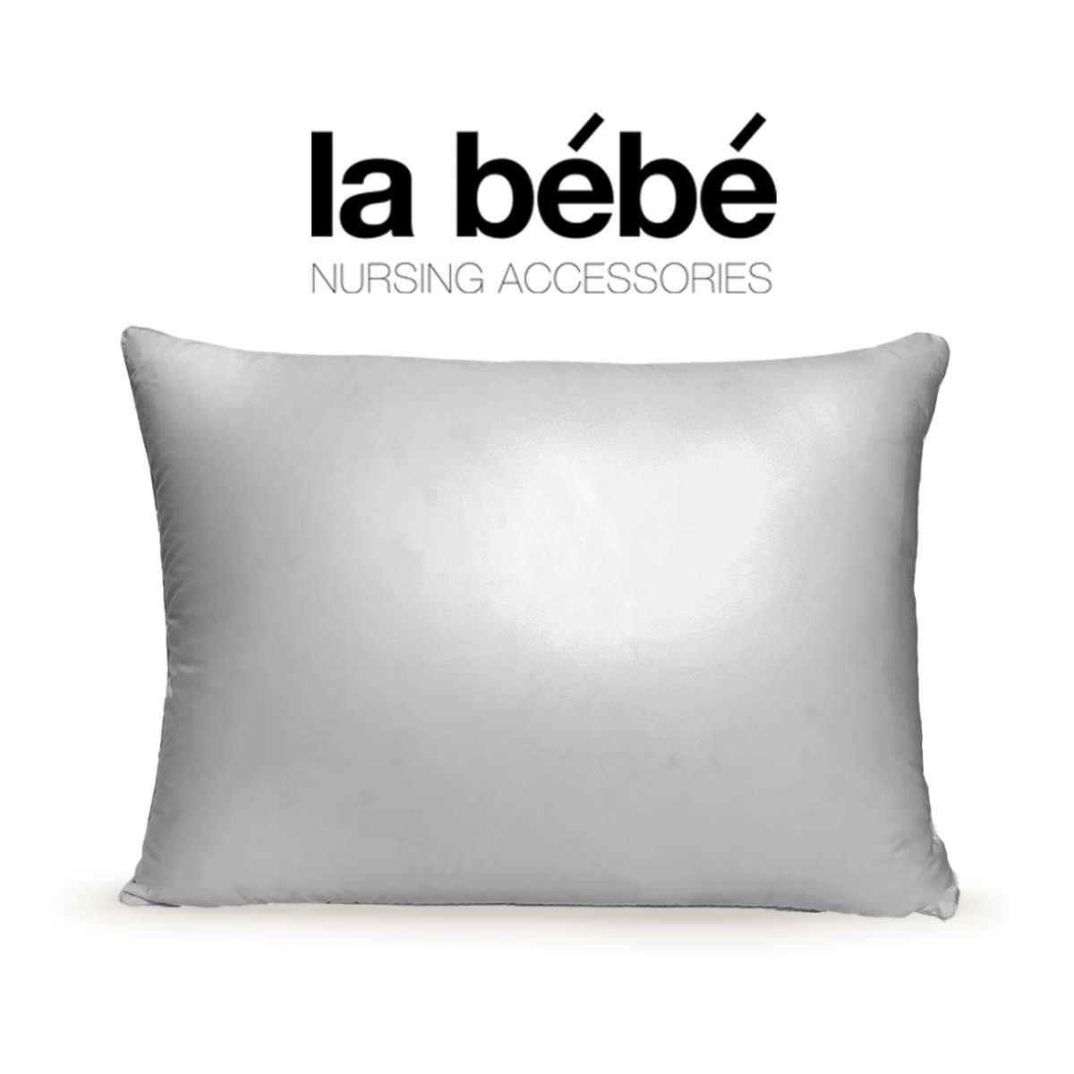 La Bebe Cotton Miki spilvendrāna 40x40cm