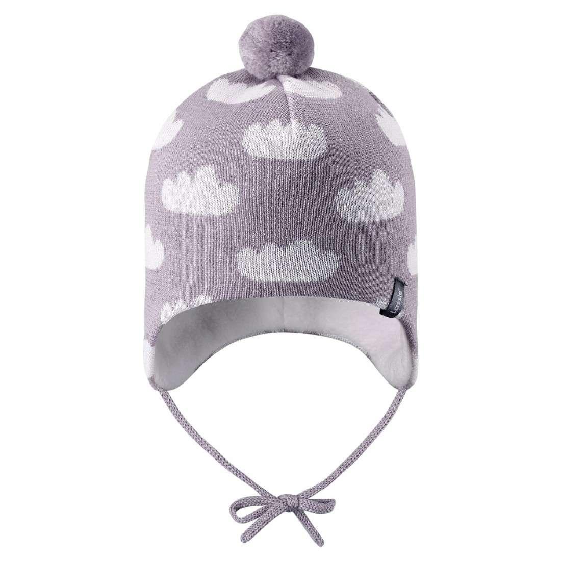Lassie Neemi Bērnu vilnas cepure