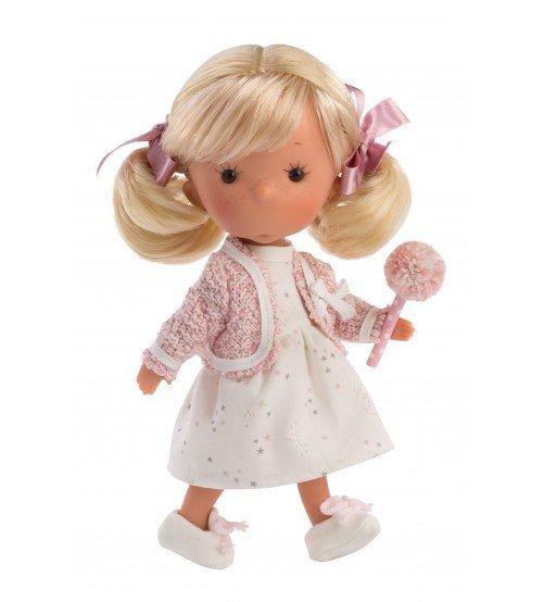 Lelle Miss Minis Lili Queen 26 cm Spānija LL52602