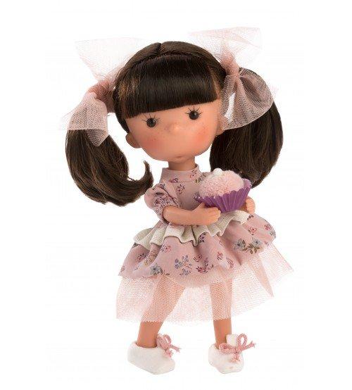 Lelle Miss Minis Sara Pots 26 cm Spānija LL52603