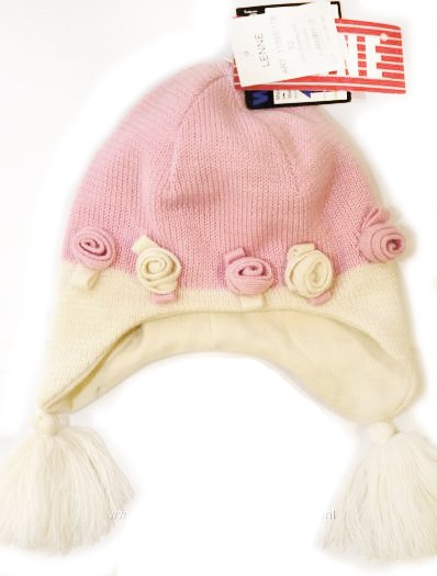 LENNE '14 - cepure art.11395/176 Roz