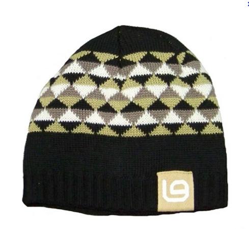 LENNE '14 - Cepure art.11397 Nordic krāsa 111