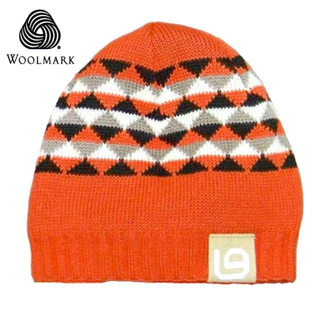 LENNE '14 - cepure art.11397 Nordic krāsa 452