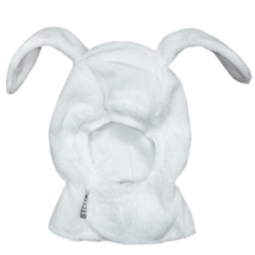 LENNE '14 - Cepure Bunny art.13371 krāsa 100