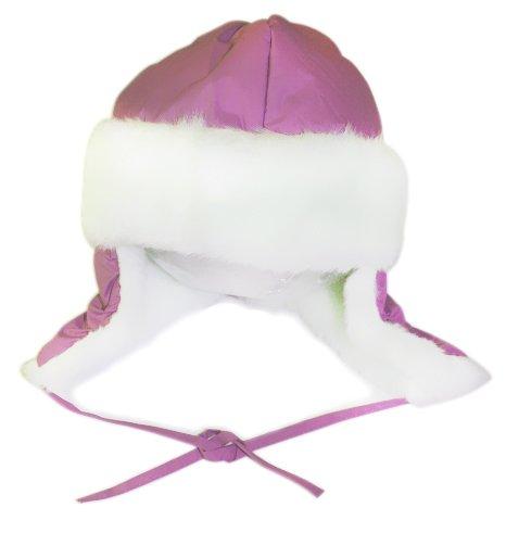 LENNE '14 - Cepure MARI art.13787 krāsa 122