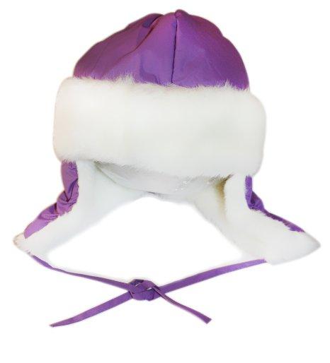 LENNE '14 - Cepure MARI art.13787 krāsa 360