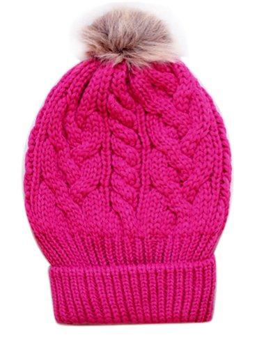 LENNE '14 - Cepure meitenei art.13389 Rhea krāsa 264