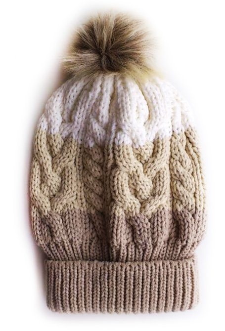 LENNE '14 - Cepure meitenei art.13389 Rhea krāsa 505
