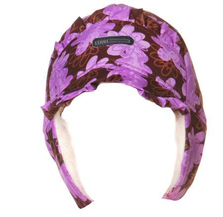LENNE '14 - Cepure NETTY art.13785 krāsa 3600