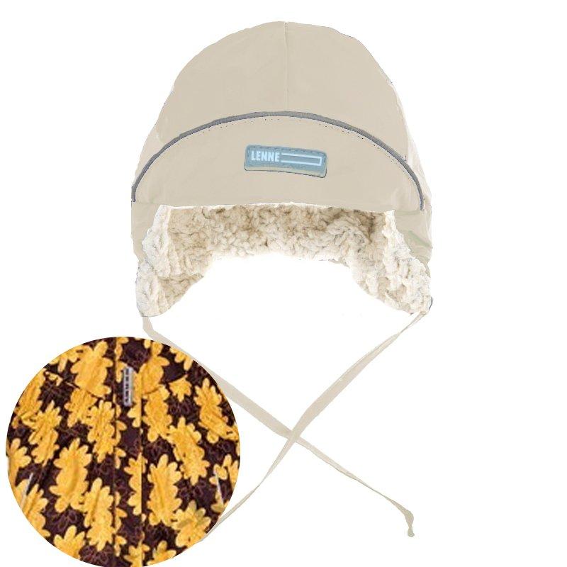 LENNE '14 - Cepure TIM art.13782 krāsa 1090