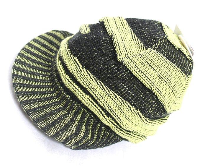 Lenne'14 Say Art.14281-104 Knitted cap Mazuļu adīta kovilnas cepure sasienamā