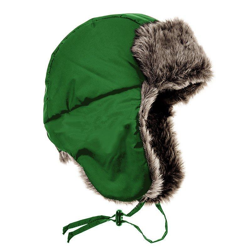 LENNE '14 - Ziemas cepurīte puišiem ALDO art.13681 krāsa 085