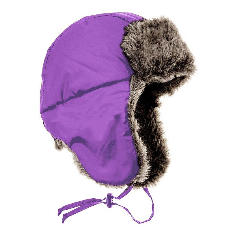 LENNE '14 - Ziemas cepurīte puišiem/meitenēm ALDO art.13681 krāsa 360