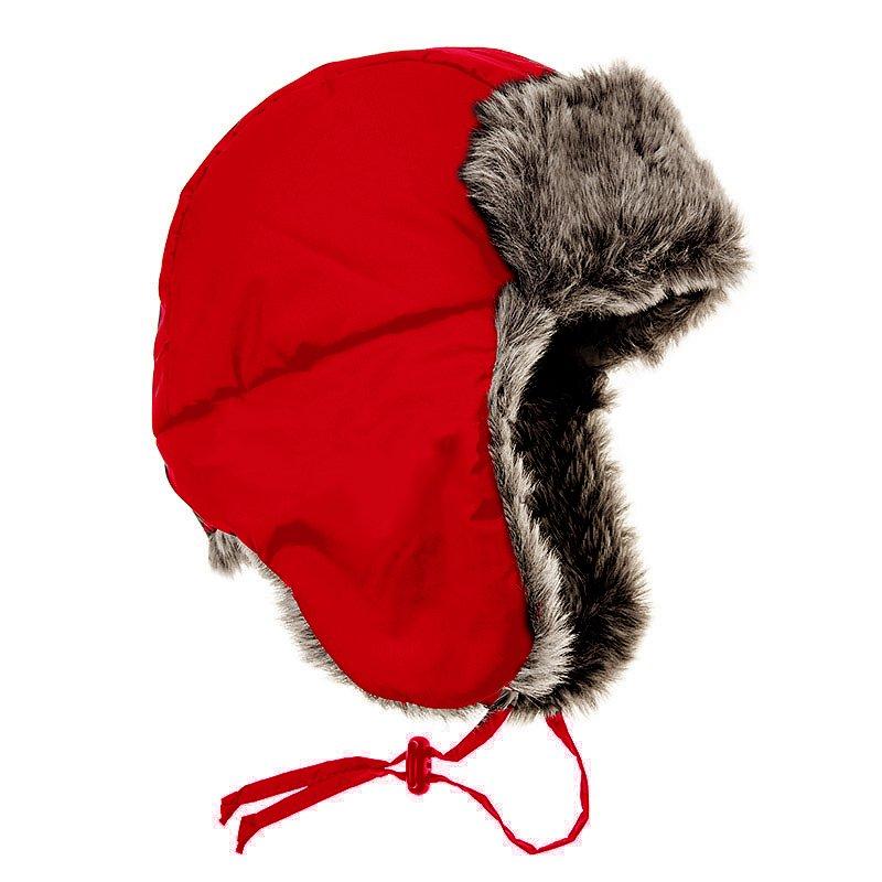 LENNE '14 - Ziemas cepurīte puišiem/meitenēm ALDO art.13681 krāsa 613