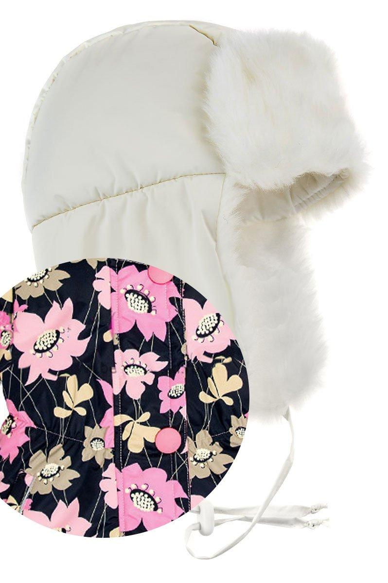 Lenne'15 Aldo 14681/1270 Mazuļu ziemas cepure