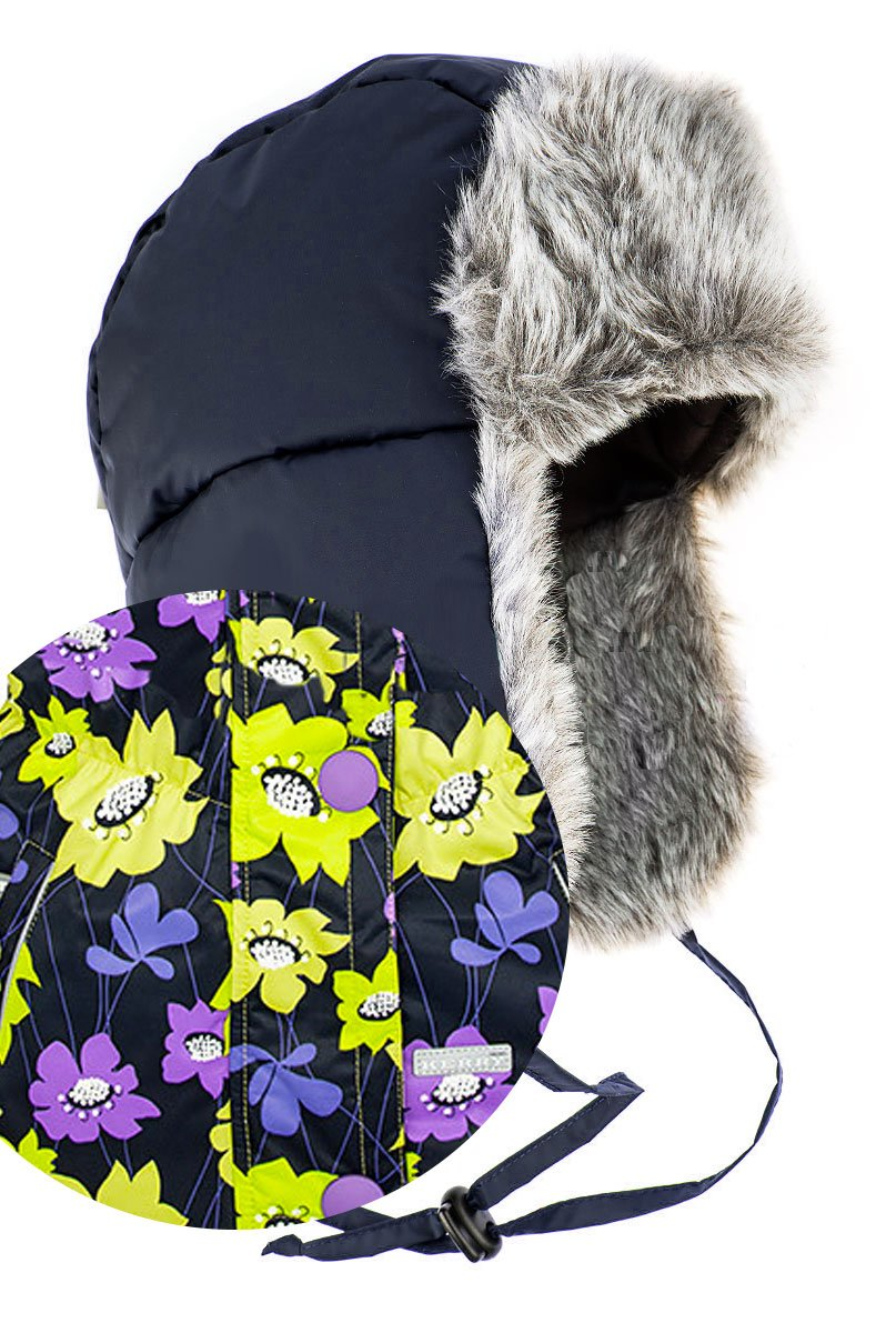 Lenne'15 Aldo Art.14681/3600 Mazuļu ziemas cepure
