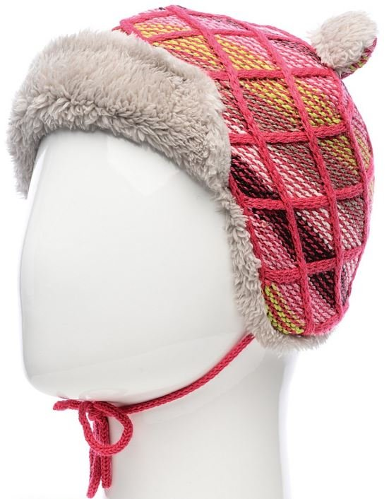 Lenne '16 Ralf Art.15387/186 Siltā ziemas cepure