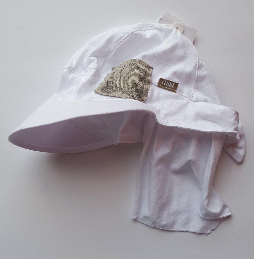 LENNE '16 Safari Art.16271A/001 Vasaras puiku cepure